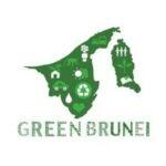 Green Brunei
